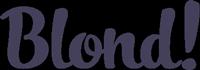 Kinderkleidung Fachgeschäft Logo